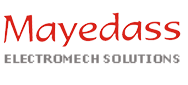 Mayedass Electromech Solutions -